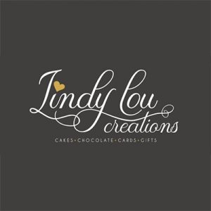 Andrew Thwaite and Lindy Lou Creations team up for Christmas 2018
