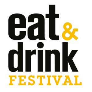 Eat and Drink Festival 2019
