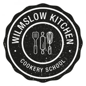 Taster Course at Wilmslow Cookery School